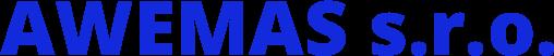 www.awemas.cz